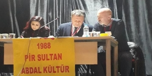 PSAKD Danışma Kurulu toplantısında gündeme dair sorunlar ele alındı