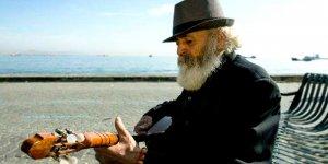 Ozan Kul Duran (Turan Çabul) hayatını kaybetti