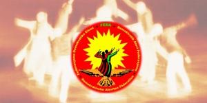 FEDA'dan Newroz açıklaması: Tekçi akla karşı çokluğu yaşatacağız