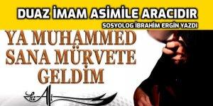 Alevi-Kızılbaş inancında 16. yy asimilasyonu ile Duvazdehler - İbrahim Ergin