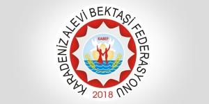 Karadeniz Alevi Bektaşi Federasyonu, cenazeye yapılan saldırıya tepki gösterdi