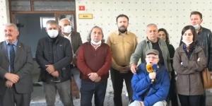 Alevi kurumlarından açıklama: Edep, Erkan sınırlarını aşan saldırılara son verin