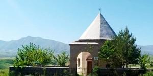 Yalıncak Sultan Alevi Kültür Derneği İnanç Kurulu 'Ocakzadeler Meclisi'ni tanımadığını ilan etti