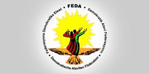 FEDA: Tüm inançlı Müslümanların bayramını kutluyoruz