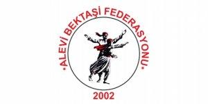 Alevi Bektaşi Federasyonu'ndan 'Halk bostanları'çağrısı