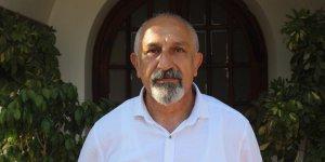 Efe Engin'den Ocakzadeler Meclisi Tepkisi: Aleviler Çaresiz, Yol Sahipsiz Değildir