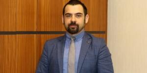Öğüt: Ocakzadeler Meclisi'ni, Şiacı İslamcılığın sözcülüğünü yapan sözde Aleviler kurdu
