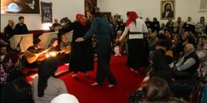 Alevi Dernekleri Federasyonu: Karantina sonrası ilk cem ibadetimiz 11 Haziran'da