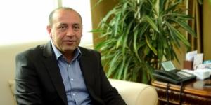 Sarıgazi Cemevi Başkanı Erdal Sağır: Salgın sürecinde en zorlanan kesim Aleviler oldu