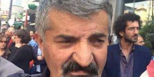Eski ABF ve PSAKD yöneticisi Oktay Kandemir Hakk'a yürüdü