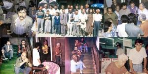 40 Alevi kurumu Sivas'ta katledilen canlar için gökyüzüne dilek feneri bırakacak