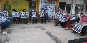 Sivas Katliamı anmasına müdahale edildi, 4 yurttaş gözaltına alındı