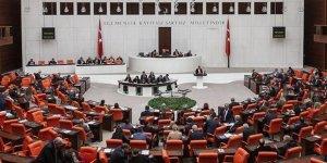 HDP'li Toğrul'dan Sivas Katliamı'nın aydınlatılması için araştırma önergesi