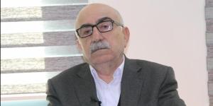 Pir Erdoğan: Düzgün Baba'nın mekanı ve bölge halkının hassasiyeti dikkate alınmalıdır