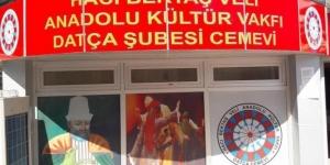 """""""Hacı Bektaş Veli"""" Öykü ve Şiir Yarışmasının sonuçlarını açıkladı"""