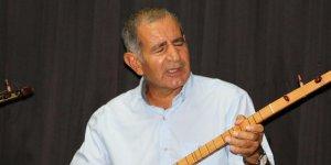 Dertli Divani: Hepimiz bu Yol'un aslında talibiyiz, yolcusuyuz