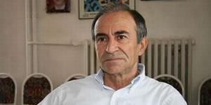 Öndül: Türkiye, AİHM'nin Alevilerle ilgili verdiği kararlarına uymak zorundadır