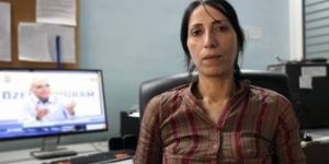 Gazeteci Emekçi'nin duruşması 12 Ocak tarihine ertelendi