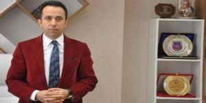 15 STÖ'den Munzur Üniversitesi Rektörü İpek'e tepki