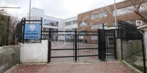 Aleviler, okul önünde zorunlu din dersini protesto edecek