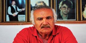 Mustafa Demirtaş Hakka yürüdü
