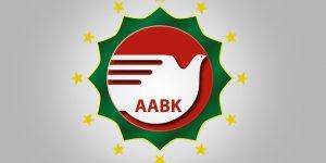 AABK'den, suç örgütü elemanı Çakıcı tepkisi: Mafya düzeninizden korkmuyoruz!