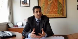 AABF Başkanı Mat: Alevilere Almanya mı Türkiye mi hakkaniyetli, vicdanlı davranıyor?