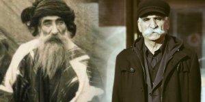 Seyit Rıza'nın torunu Rüstem Polat'ın Hakk'a yürümesi derin üzüntü yarattı