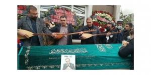 Karataş ve Erzincan'dan tehditlere yanıt: Nefeslerimiz Hakk'ın nefesidir, kutsalımızdır!