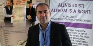Aleviler, İngiltere'de kamu tüzel kişilik haklarının her alanda uygulanmasını bekliyor