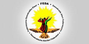 FEDA: Okullarda farklı inançlara zorunlu din dersi dayatılıyor, zulüm yaşatılıyor