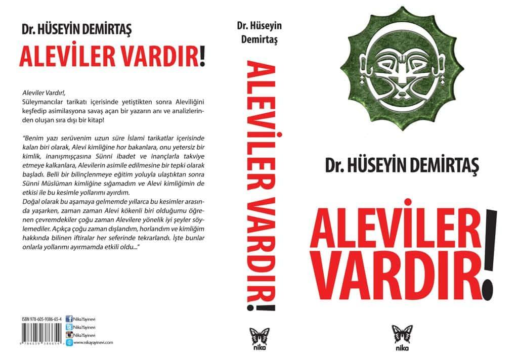 01-aleviler-vardir.jpg