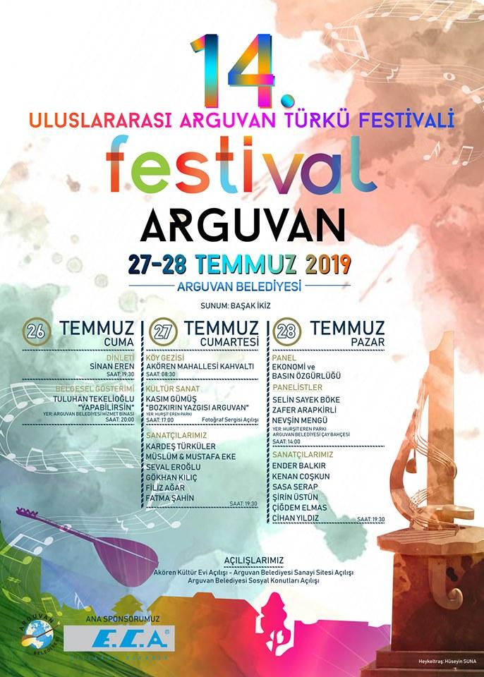 14-arguvanturkufestivali2019.jpg