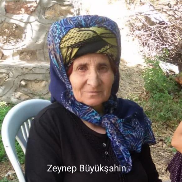 Diyarbakır Cemevinin elektriğinin kesilmesi Cumhurbaşkanlığına soruldu