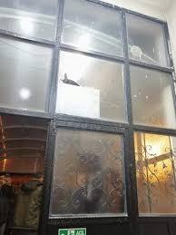 Zonguldak Gümeli Cemevine saldıran 5 şahıs yakalandı