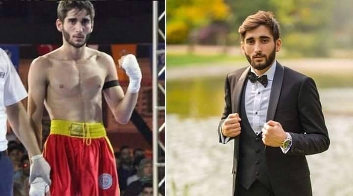Milli Takıma alınmayan Alevi sporcu Meclis gündeminde