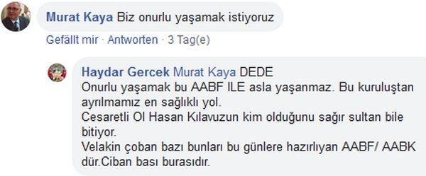 aabf-abk.jpg