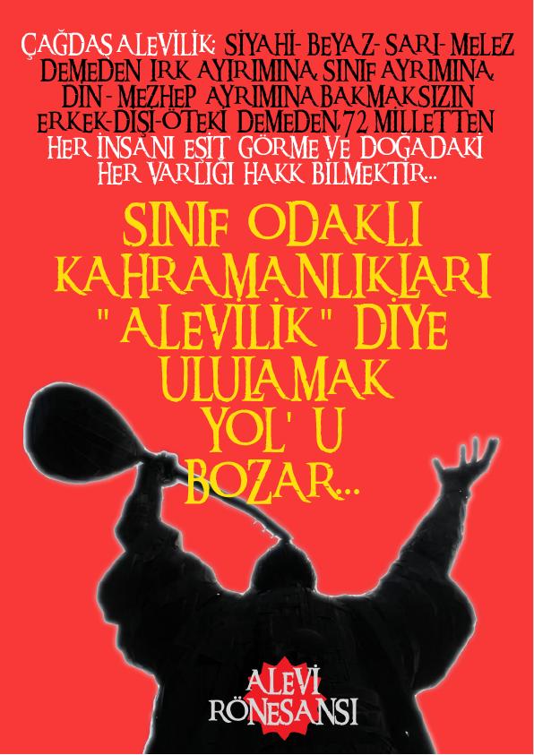 alevi-ronosansi.png