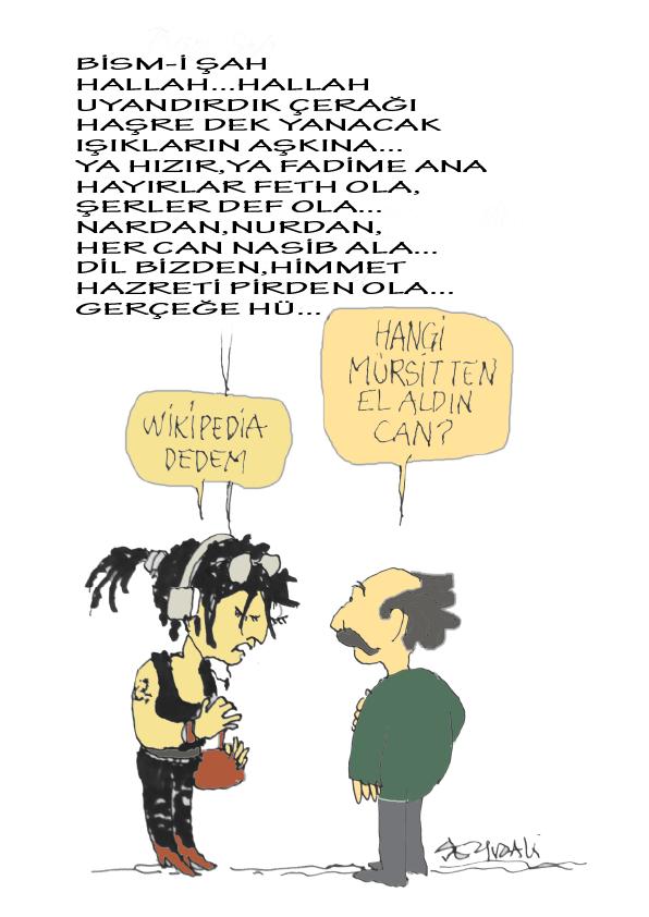 alevilikte-el-almak.png