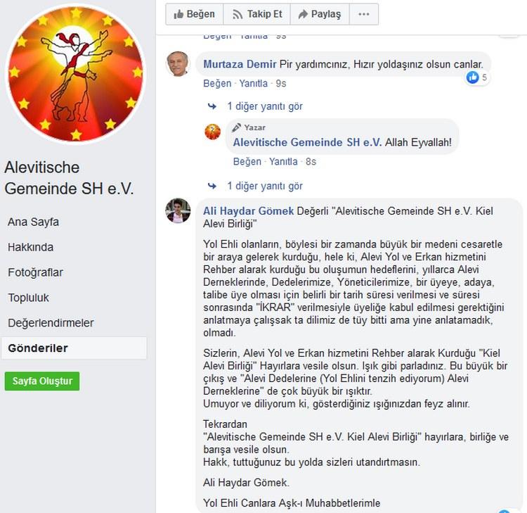alevitische-gemeinde-sh.jpg