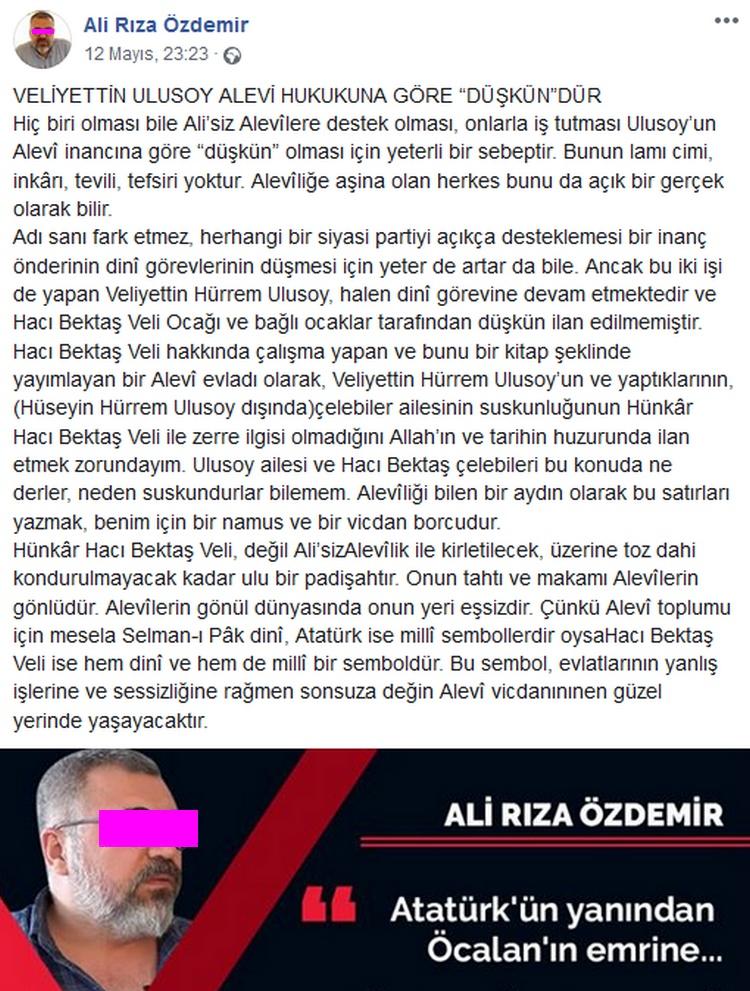 ali-riza-ozdemir-bir-irkcidir-002.jpg