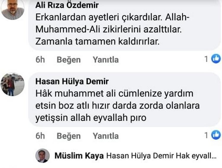ali-riza-ozdemir-muslim-kaya.jpg