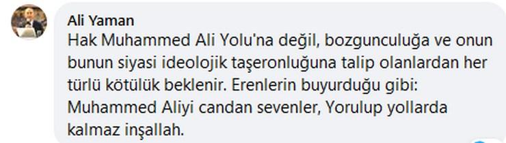 ali-yaman-serefsizi.jpg