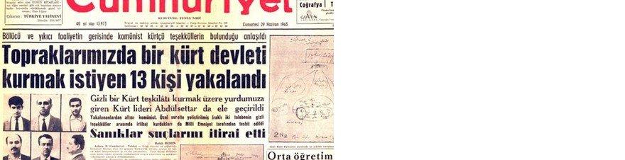 cumhuriyet-gazetesi.jpg