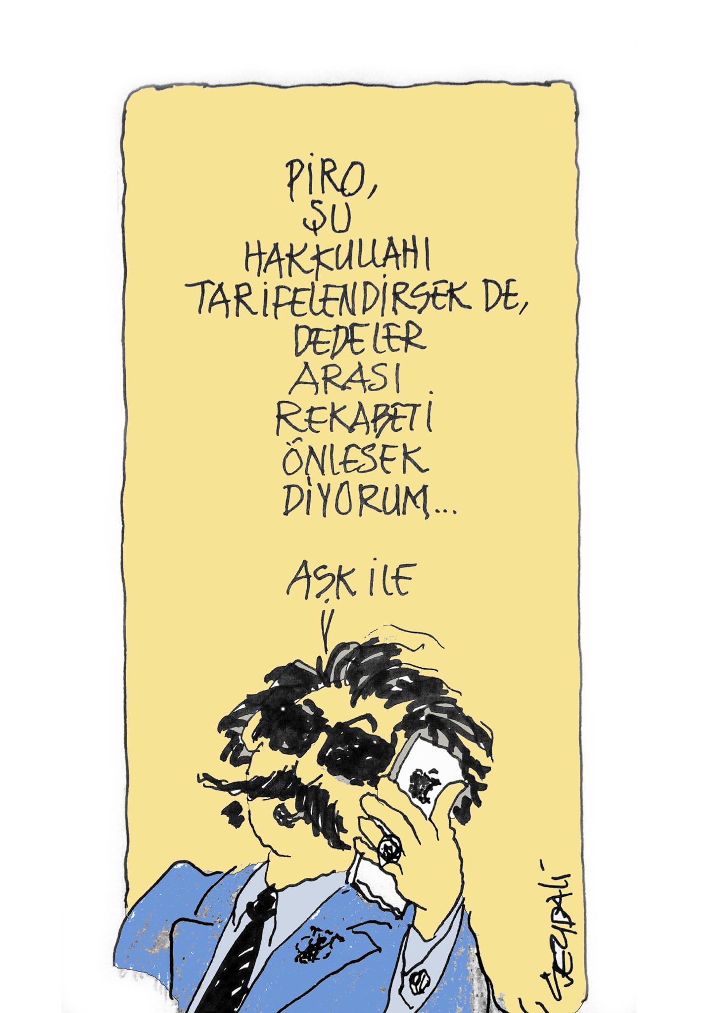 dedeler-arasi-rekabet.png