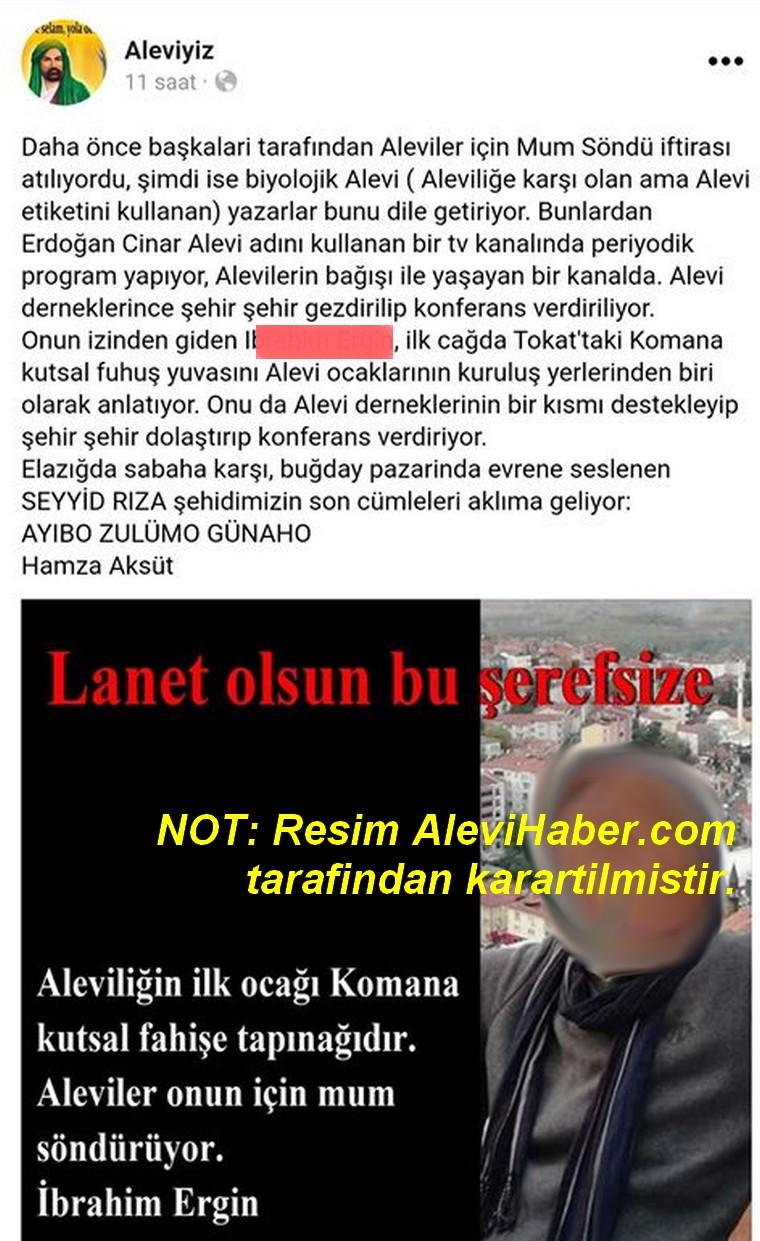 hamza-aksut-siaci-tetikci-iftiraci-facebook.jpg