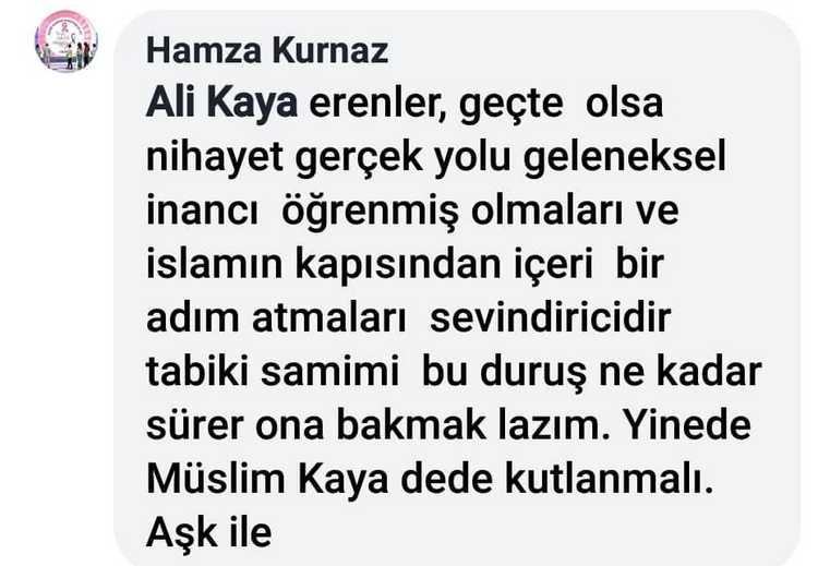 hamza-kurnaz.jpg