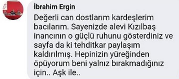 ibrahim-ergin-aciklama-2.jpg