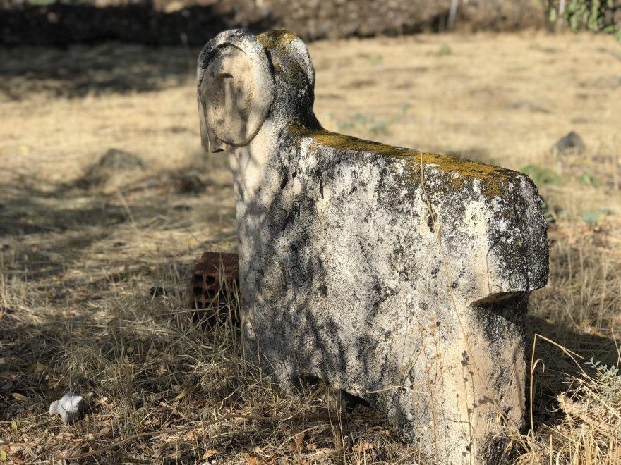 insan-koc-koyun-at-mezar-anitlari-002.jpg