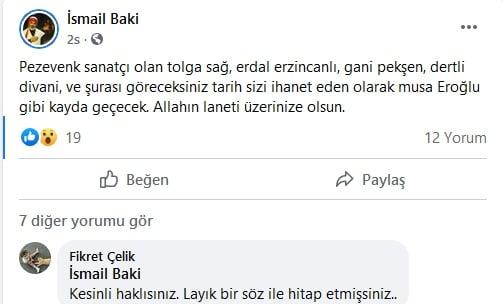ismail-baki-pici.jpg
